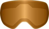 X2 Lens Lumalens® Amber