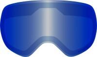 DXS Lens Lumalens® Blue Ionized