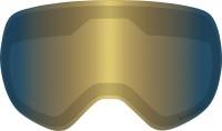 DX2 Lens Lumalens® Gold Ionized