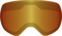 D1 OTG Lens Lumalens® Red Ionized