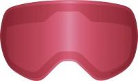 X1 Lens Lumalens® Rose