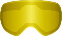 D3 OTG Lens Lumalens® Yellow
