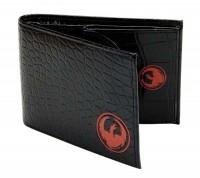 Endermic Wallet