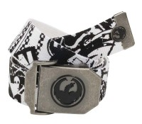 Mad Clamp Scout Belt