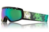 ROGUE Ink/Lumalens® Green Ionized + Lumalens® Amber