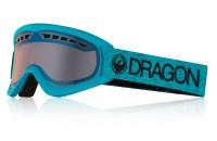 DXS Blue/Lumalens® Flash Blue