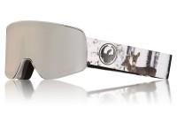 NFX2 Realm/Lumalens® Silver Ionized + Dark Smoke