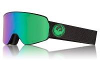 NFX2 Split/Lumalens® Green Ionized
