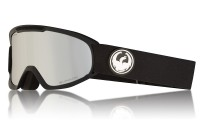 DX2 Black/Lumalens® Silver Ionized