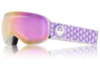 X2S AMP/Lumalens® Pink Ionized + Dark Smoke