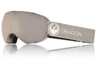 X2S Mill/Lumalens® Silver Ionized