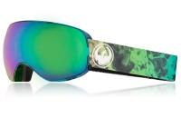 X2S Ink/Lumalens® Green Ionized + Lumalens® Amber