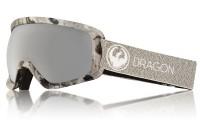 D3 OTG Mill/Lumalens® Silver Ionized + Dark Smoke