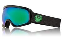 D3 OTG Split/Lumalens® Green Ionized + Lumalens® Amber