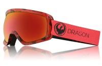 D3 OTG Mill/Lumalens® Red Ionized + Lumalens® Rose