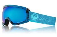 D3 OTG Mill/Lumalens® Blue Ionized + Lumalens® Amber