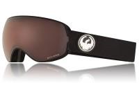 X2S Black/Lumalens® Polar