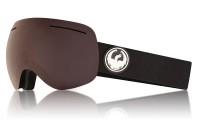 X1 Black/Lumalens® Polar