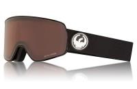 NFX2 Black/Lumalens® Polar