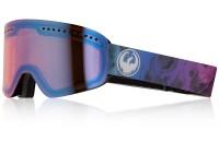 NFX Ink/Lumalens® Blue Ionized