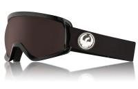 D3 OTG Black/Lumalens® Polar