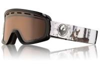 D1 OTG Realm/LumaLens® Silver Ionized + Dark Smoke