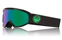 DX2 Split/Lumalens® Green Ionized + Lumalens® Amber
