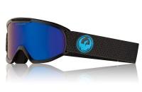DX2 Split/Lumalens® Blue Ionized + Lumalens® Amber
