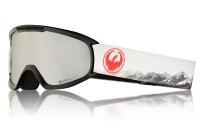 DX2 Realm/Lumalens® Silver Ionized + Dark Smoke