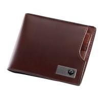 Carson Wallet