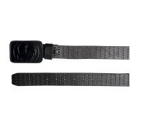 Orbit Perf DLX Belt