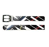 Raygun Belt