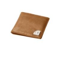 Lando DLX Wallet