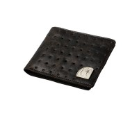 Orbit Perf DLX Wallet