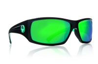 CINCH JET TEAL/GREEN ION