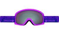 D3, Stone Purple/Ionized