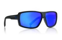 DOUBLE DOS MATTE H2O BLUE P2
