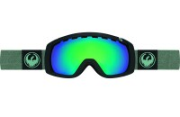 Rogue, Hone Emerald/Optimized Flash Green+Optimized Flash Blue