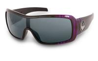 Phase Jet Purple Stripe