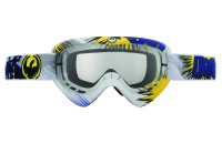 Youth MX Super Dude / Clear AFT